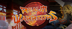 Realm of Warriors [DOI] Many GEOs