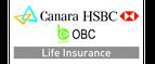 CanaraHSBC [CPL] IN