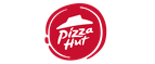 PizzaHut Mailer [CPS] IN