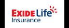 Exide Life-Term [CPL] IN