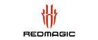Redmagic WW logo