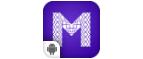Moscow Fest [CPI, iOS] RU