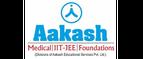 Aakash NEET [CPL] IN