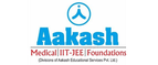 Aakash Digital [CPL] IN