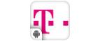 T-mobile [CPI, IOS] DE