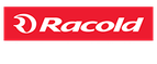 racold [CPV] IN
