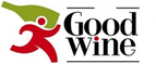 Goodwine UA logo