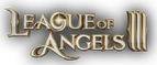 League of Angels III [SOI] Many GEOs
