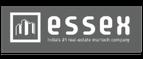 Essex [CPL] IN