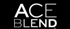 Ace Blend [CPV] IN