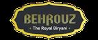 Behrouz [CPS] IN