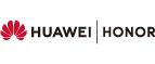 интернет магазин бытовой техники и электроники huawei