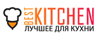 Best Kitchen RU