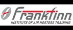 Frankfinn [CPL] IN