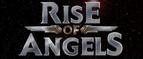 Rise of angels [SOI] UK US CA