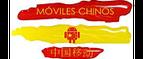 Móviles chinos España ES