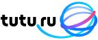 Tutu.ru Many GEOs