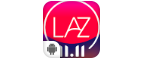 Lazada [CPI, Android] VN MY ID TH