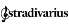 Stradivarius RU