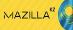 Mazilla [CPL] KZ