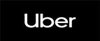 Uber Driver Latam + ES
