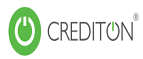 Кредитон [CPS] UA