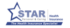 Star Health [CPL] IN