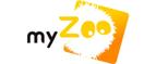 My-zoo UA