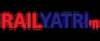 Railyatri [CPS] IN