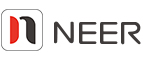 Neer Coupons and Promo Code