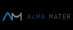 Alma Mater [CPV] IN