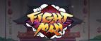 Fightman [SOI] RU + CIS