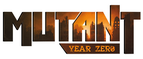 Mutant Year Zero: Road to Eden [CPS] Many GEOs logo