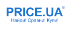 Price UA logo