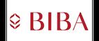 Biba [CPV] IN