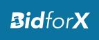 BidforX [CPA] IN