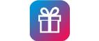 Surprise me [CPS, iOS] RU