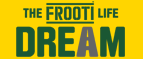 Frooti [CPL] IN