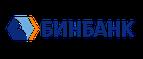 БинБанк РКО [CPL] RU