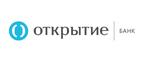 Открытие РКО [CPS] RU logo