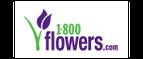 1800flowers US