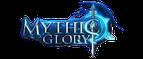 Mythic Glory INT