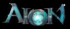 Aion [SOI] TR logo