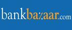 Bankbazaar Insurance - CPL (IN)