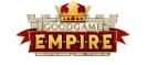 Goodgame Empire RU