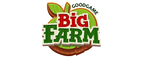 Big Farm PL