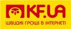 КФ [CPS] UA  logo