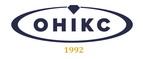 OHIKC