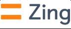 Zing KZ CPL