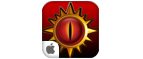 Lands of War [iOS, non-incent, AU NZ UK US]